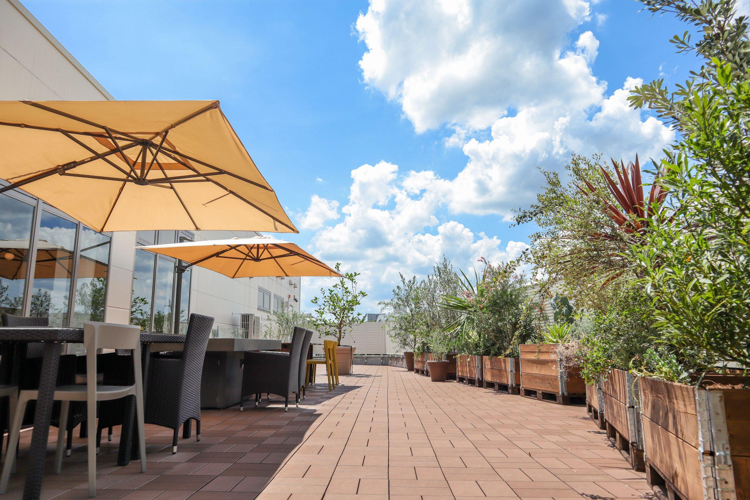 cocone-terrace