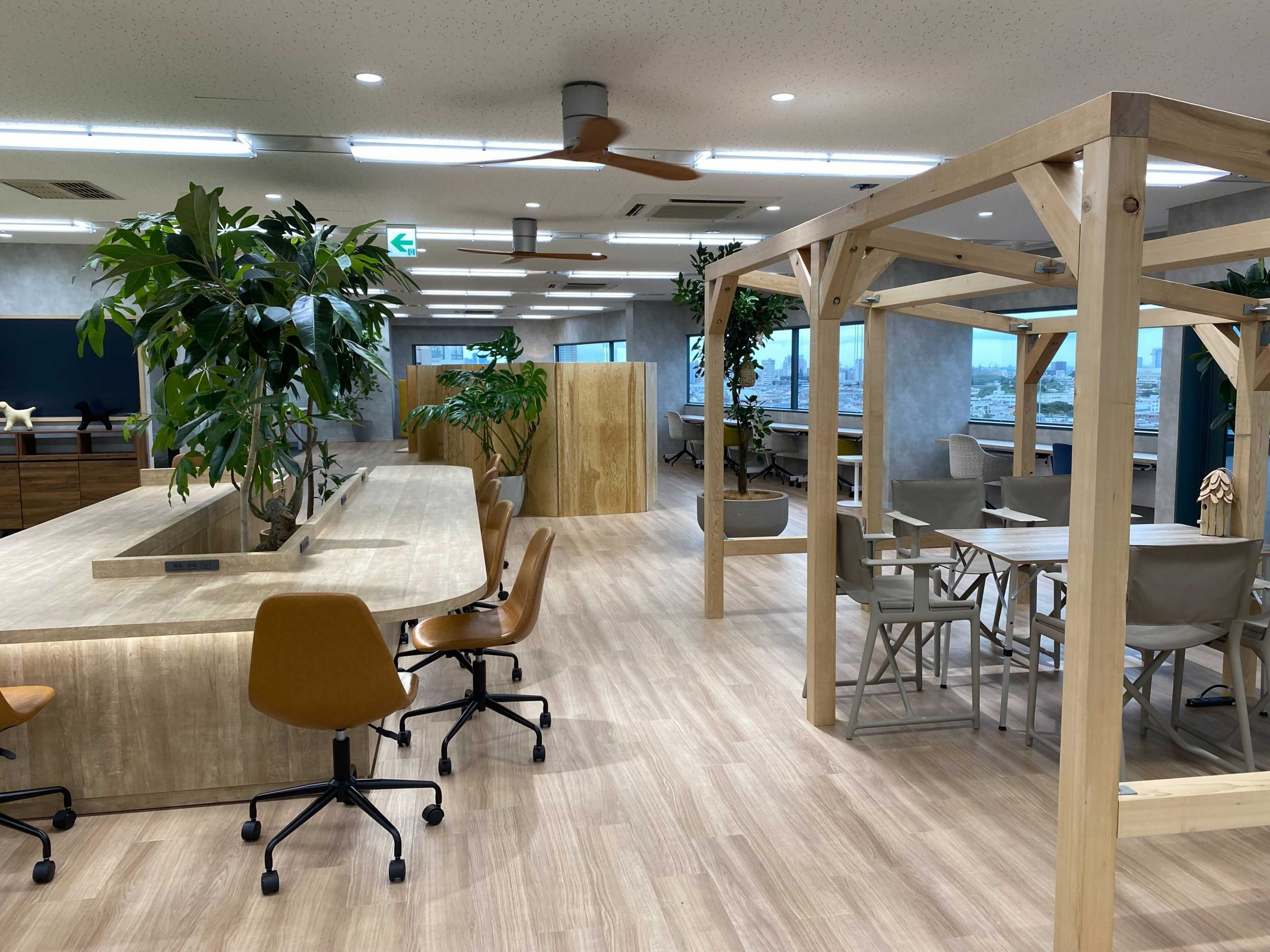 cocone-newoffice